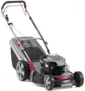 AL-KO 520BR Lawn Mower