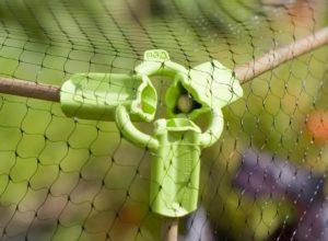 Figo Cane Connector