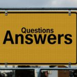growing questions answers