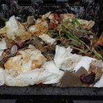 Hotbin Composting