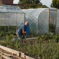 Allotment Rep Larry