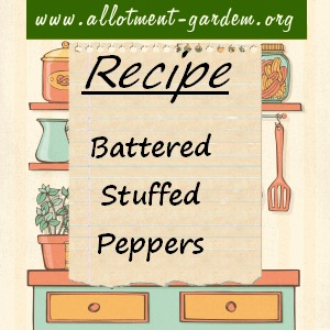 battered stuffed peppers