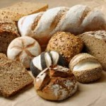 Bread Making Guide - Shaping Bread Loaves