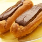 How to Make Choux Pastry