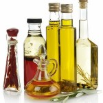 How to Make Flavoured Oils & Vinegars