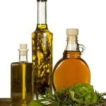 Make Spiced & Flavoured Vinegars, Pickling Vinegars