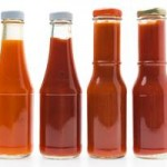 How to Make Your Own Ketchups & Sauces
