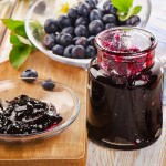 Pectin - How to Test for Pectin