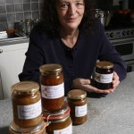 How to Make Jam, Jellies & Marmalade