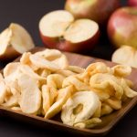 Drying Apples & Pears - How to Dry Apples & Pears