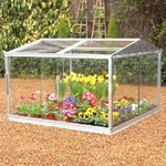 Access Value Cold Frame