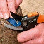 Blade-Tech Sharpener