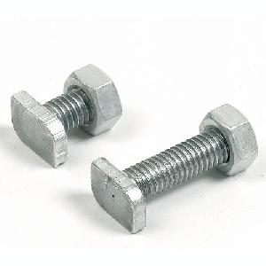 Cropped Bolts & Nuts