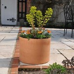 Decorative Pots, Planters and Stands