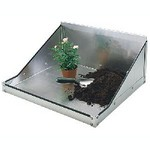 Garden Potting Tray