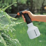 Gardena Pump Sprayer 1 ltr