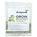 Grow Boost Organic Plant Strengthener