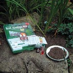 Mini Soil Testing Kit