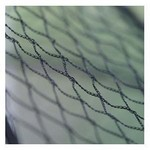 Netting & Accessories