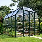 Rion Greenhouses