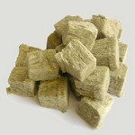 Rockwool 4cm Cubes Refill Pack