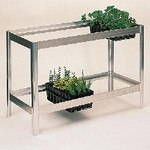 Root Trainer Rack