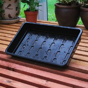 Seed Trays, Covers and Inserts
