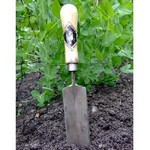 Sneeboer Long Thin Trowel
