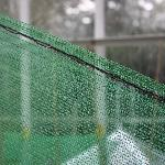 Superior Windbreak and Shade Netting