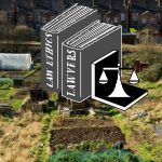 Allotments & The Law - Legal Aspects of An Allotment