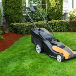 Monthly Lawn Care Guide, Through the Year Lawn Guide