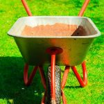 Lawn Sand & Feed Mixes, Top Dressing, Moss Killer Recipe