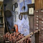 3 Tool Tips - Keeping Your Tools Well & Saving Time