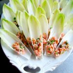 Growing Chicory - How to Grow Chicory