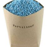 Fertiliser Tips - Best Use of Fertilisers - Make Your Own Special Compound Fertilisers