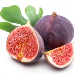 Growing Figs - How to Grow Figs