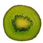 Growing Kiwi Fruit - How to Grow Kiwi Fruit