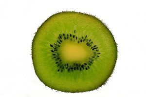 How to Grow Kiwi Fruit