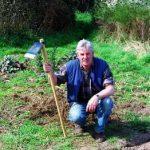 Mattocks & Azadas - Gardening Tools