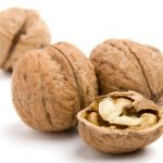 Growing Walnuts - How to Grow Walnuts