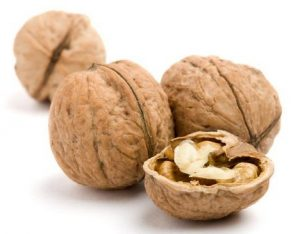 How to Grow Walnuts