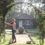 Decorative Garden Arches - Roman, Gothic, Ogee Garden Arches