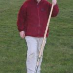 Long Handle Spade or Long Pattern Spade Review