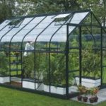 Vitavia Greenhouse Review
