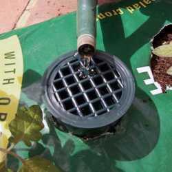 Growbag Watering Pot