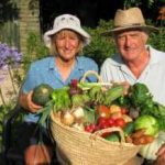 Gardening in Spain - Growing in the Mediterranean Climate