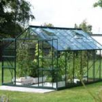 Managing the Hobby Greenhouse