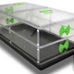 Vitopod Electric Propagator Review