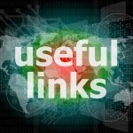 Links to Useful Sites