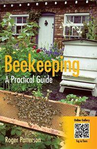 Beekeeping A Practiccal Guide